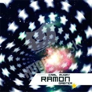Ramon feat. Carl Avory - Orbiter od 26,94 €