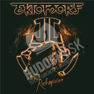 Ektomorf - Redemption od 14,91 €