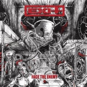 Exit - Face the Enemy od 19,06 €