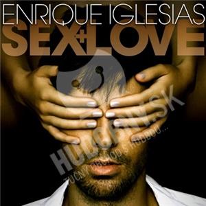 Enrique Iglesias - Sex And Love od 14,99 €