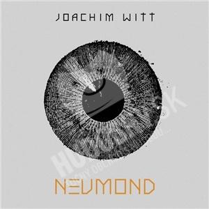 Joachim Witt - Neumond od 22,17 €
