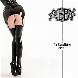 VAR - Abby The Compilation Part 4.1 od 19,91 €