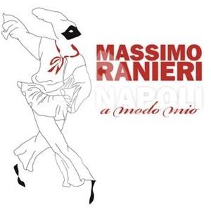 Massimo Ranieri - Napoli a modo mio od 0 €