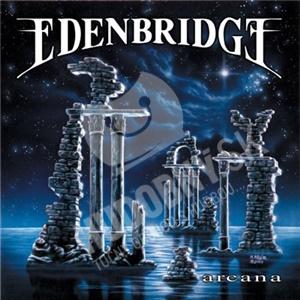 Edenbridge - Arcana od 19,32 €