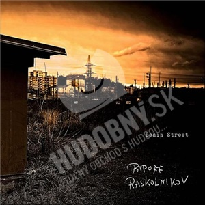 Ripoff Raskolnikov - Lenin Street od 0 €