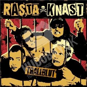 Rasta Knast - Trallblut od 22,50 €