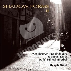 Andrew Rathbun, Scott Lee, Jeff Hirshfield - Shadow Forms II od 25,06 €