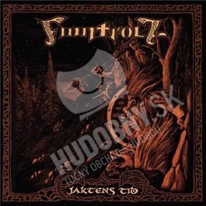 Finntroll - Jaktens tid od 14,91 €