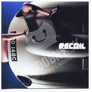 Recoil - subHuman od 19,99 €