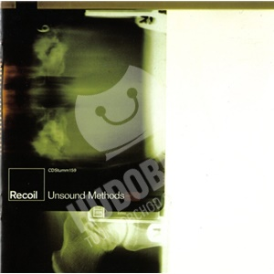 Recoil - Unsound Methods od 12,65 €