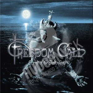 Freedom Call - Legend of the Shadowking od 22,99 €