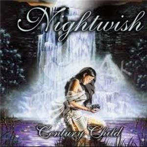 Nightwish - Century Child od 0 €