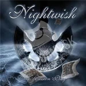 Nightwish - Dark Passion Play od 19,98 €