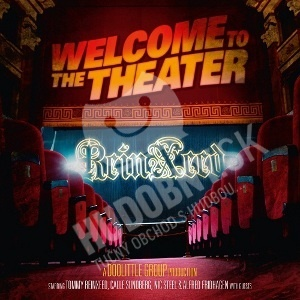 ReinXeed - Welcome To The Theater od 44,99 €