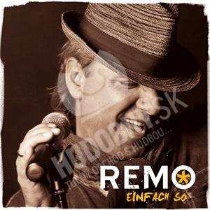 Remo - Einfach so od 26,97 €