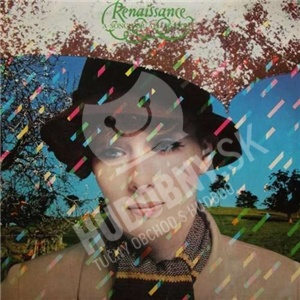 Renaissance - A Song For All Seasons od 13,89 €