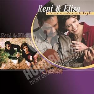 Reni & Elisa - Onvoorwaardelijk / Samen od 25,10 €