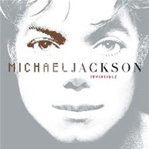 Michael Jackson - Invincible od 13,99 €