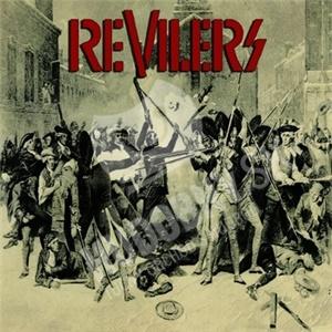 Revilers - Revilers od 15,59 €