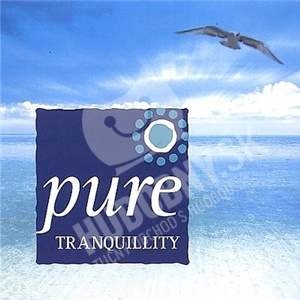 Stephen Rhodes - Pure Tranquility od 0 €