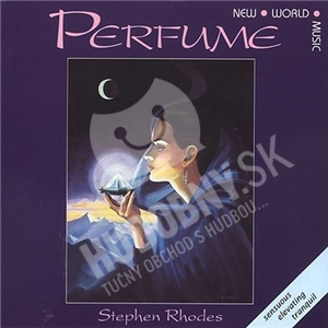 Stephen Rhodes - Perfume od 23,44 €