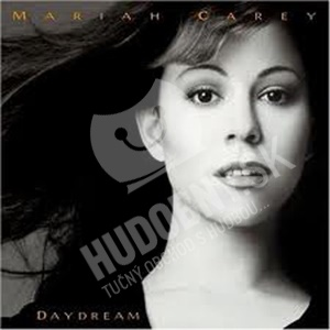 Mariah Carey - Daydream od 0 €