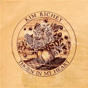 Kim Richey - Thorn In My Heart od 20,94 €