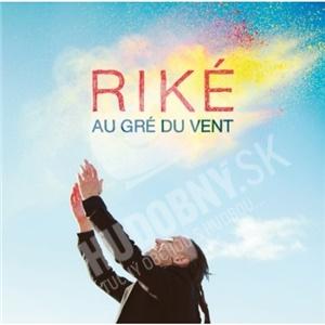 Riké - Au Gre du Vent od 22,81 €