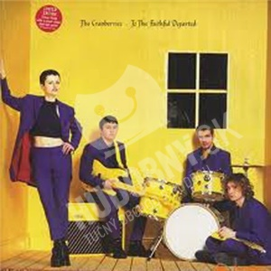 The Cranberries - To The Faithful Departed od 41,50 €
