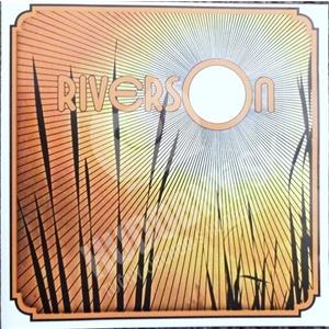 Riverson - Riverson od 21,57 €