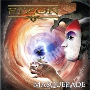 Rizon - Masquerade od 0 €