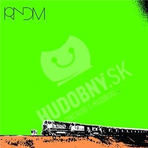 RNDM - Acts od 13,37 €
