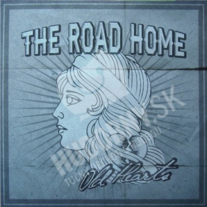 The Road Home - Old Hearts od 17,00 €