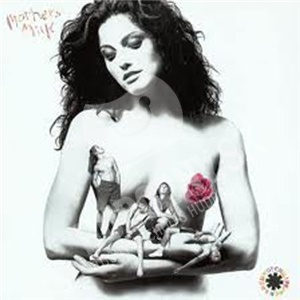 Red Hot Chilli Peppers - Mother's Milk od 39,84 €