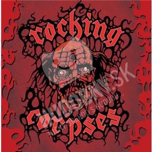 Rocking Corpses - Rock N' Rott od 21,05 €