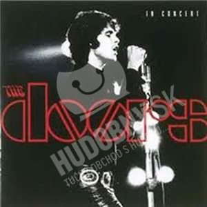 The Doors - In Concert od 10,75 €