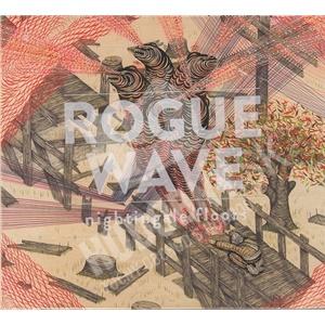 Rogue Wave - Nightingale Floors od 20,94 €