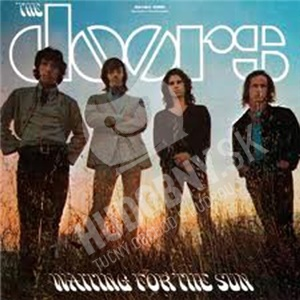 The Doors - Waiting for the Sun od 8,49 €