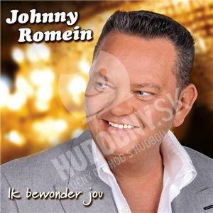 Johnny Romein - Ik Bewonder Jou od 18,04 €