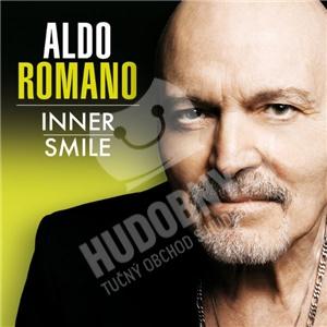 Aldo Romano - Inner Smile od 26,33 €