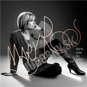 Mary Roos - Denk was du willst od 26,97 €