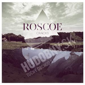 Roscoe - Cracks od 21,05 €