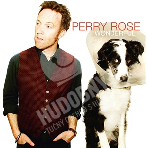 Perry Rose - Wonderful od 25,10 €