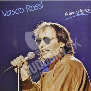 Vasco Rossi - Siamo Solo Nol od 12,54 €