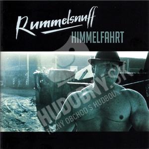 Rummelsnuff - Himmelfahrt od 20,94 €
