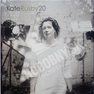 Kate Rusby - 20 od 0 €