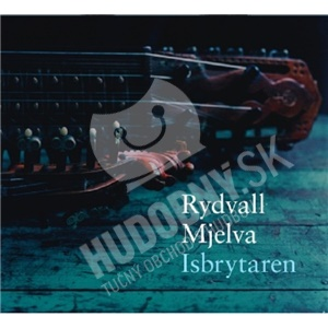Rydvall Mjelva - Isbrytaren od 24,01 €