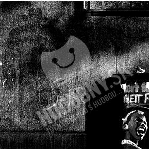S.Y.P.H. - 4. LP od 23,81 €