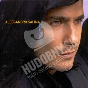 Alessandro Safina - Musica Di Te od 0 €