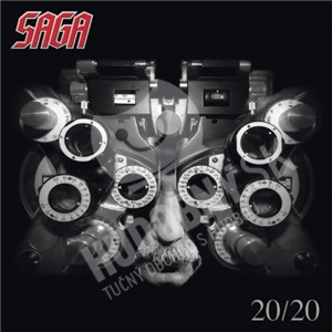 Saga - 20/20 od 12,20 €